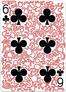 40_thoughts_playing_cards_six_of_clubs