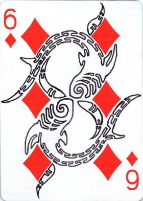 40_thoughts_playing_cards_six_of_diamonds
