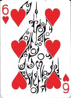 40_thoughts_playing_cards_six_of_hearts