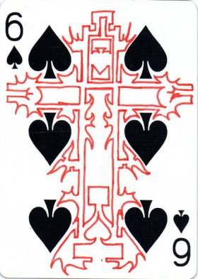40_thoughts_playing_cards_six_of_spades