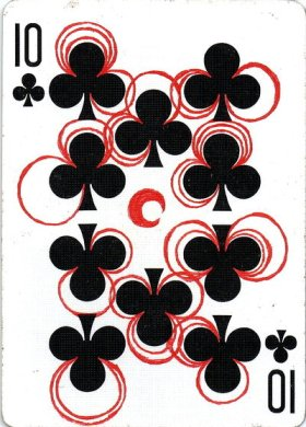 40_thoughts_playing_cards_ten_of_clubs