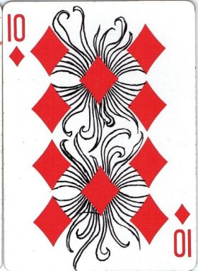 40_thoughts_playing_cards_ten_of_diamonds