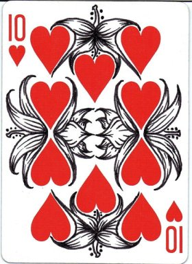 40_thoughts_playing_cards_ten_of_hearts