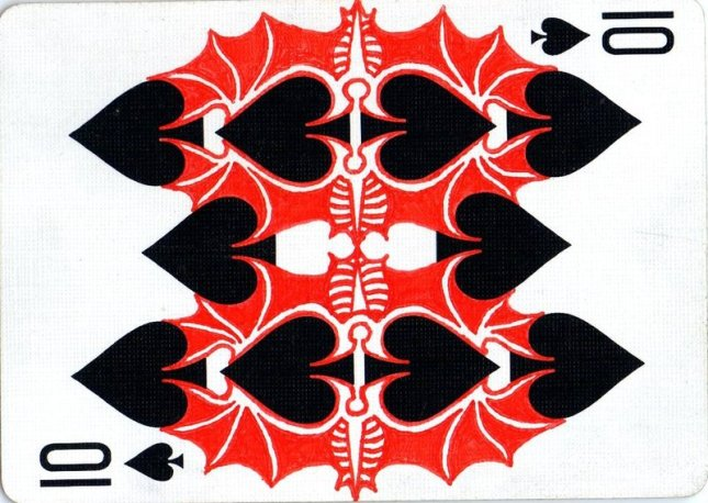 40_thoughts_playing_cards_ten_of_spades