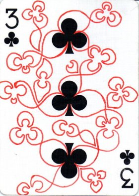 40_thoughts_playing_cards_three_of_clubs