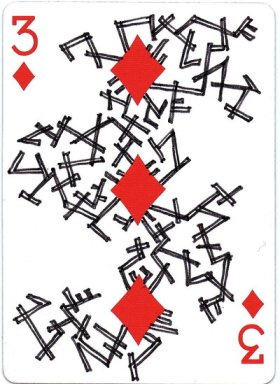 40_thoughts_playing_cards_three_of_diamonds