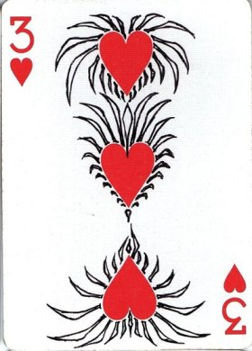40_thoughts_playing_cards_three_of_hearts