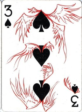 40_thoughts_playing_cards_three_of_spades
