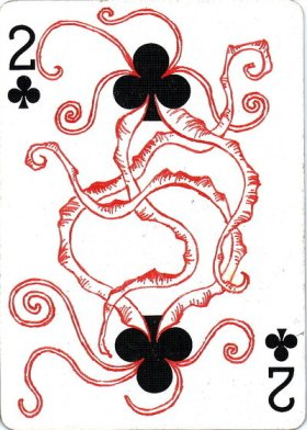 40_thoughts_playing_cards_two_of_clubs