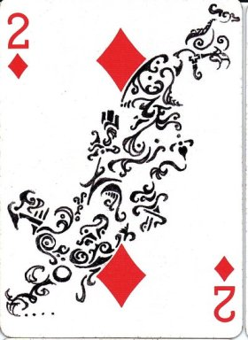40_thoughts_playing_cards_two_of_diamonds