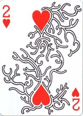 40_thoughts_playing_cards_two_of_hearts