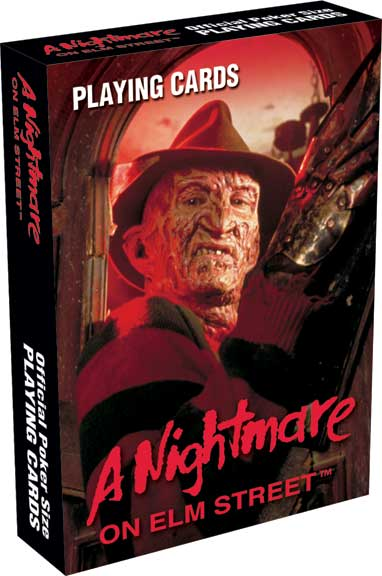 A-Nightmare-on-Elm-Street-Playing-Cards