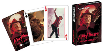 A-Nightmare-on-Elm-Street-Playing-Cards-2