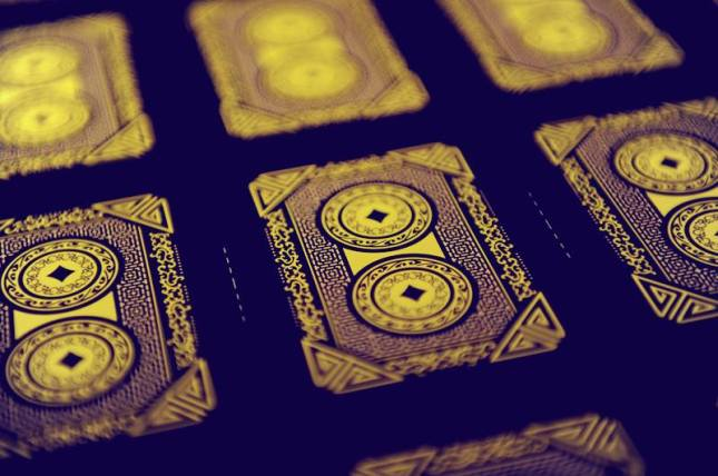 Angry_God_Of_Wealth_Playing_Cards_Back
