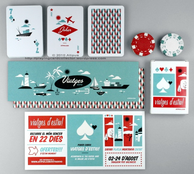 Atipus_Summer_Travel_Playing_Cards_2