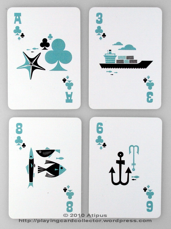 Atipus_Summer_Travel_Playing_Cards_Clubs_2