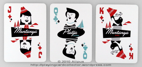 Atipus_Summer_Travel_Playing_Cards_Courts