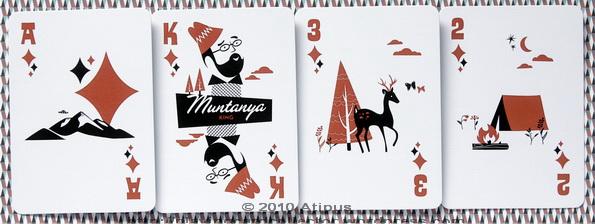 Atipus_Summer_Travel_Playing_Cards_Diamonds