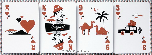 Atipus_Summer_Travel_Playing_Cards_Hearts