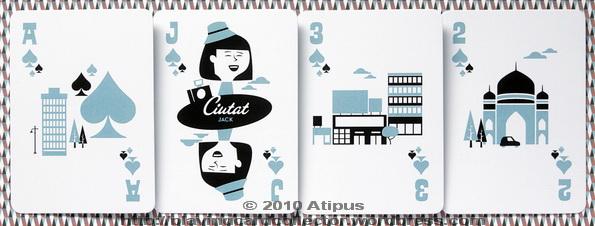 Atipus_Summer_Travel_Playing_Cards_Spades
