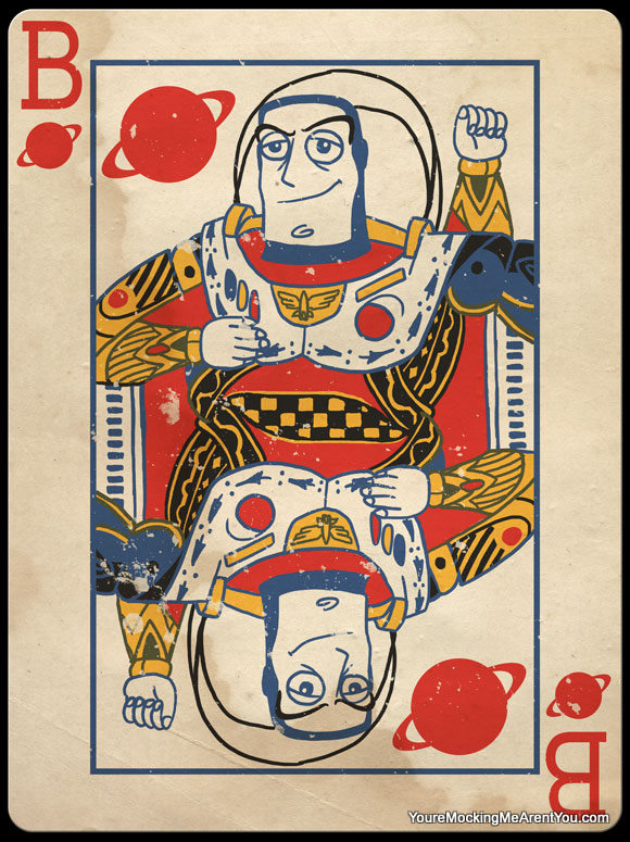 buzz_of_planets_playing_card_by_nlcast