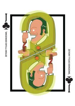 Casino_Playing_Cards_by_Gosia_Czyzewska_Jack_of_Clubs