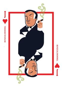 Casino_Playing_Cards_by_Gosia_Czyzewska_Jack_of_Hearts