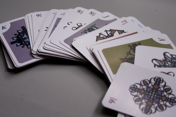 Caslon_Pro_Typographic_Playing_Cards_by_Sara_Wasserboehr_3
