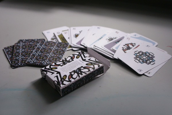 Caslon_Pro_Typographic_Playing_Cards_by_Sara_Wasserboehr_5