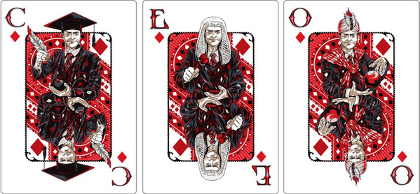 CEO_Playing_Cards_by_Ken_Taylor