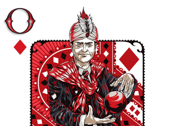 CEO_Playing_Cards_by_Ken_Taylor_2