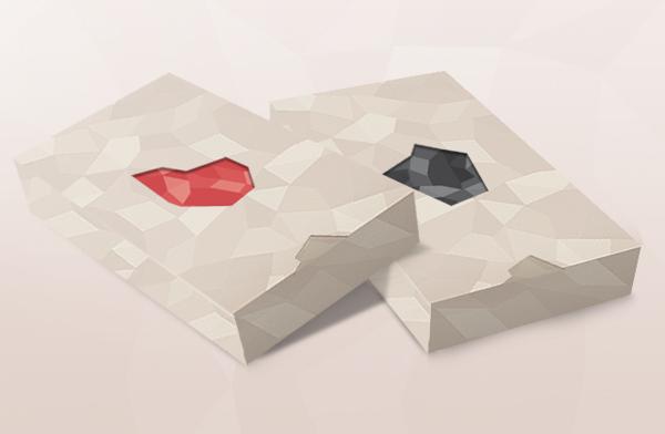 F_Marongiu_Playing_Cards_Boxes