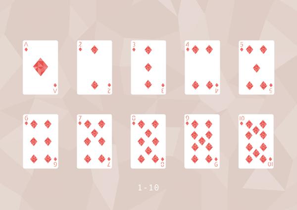 F_Marongiu_Playing_Cards_Diamonds
