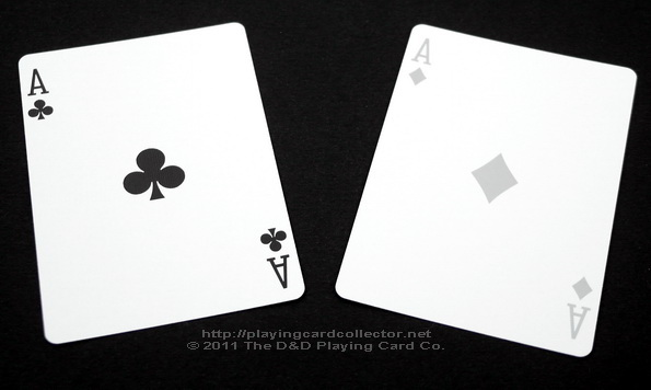 Fantastique-Playing-Cards-Aces