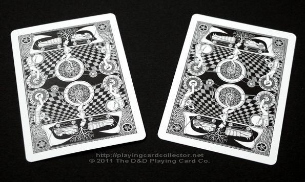 Fantastique-Playing-Cards-back