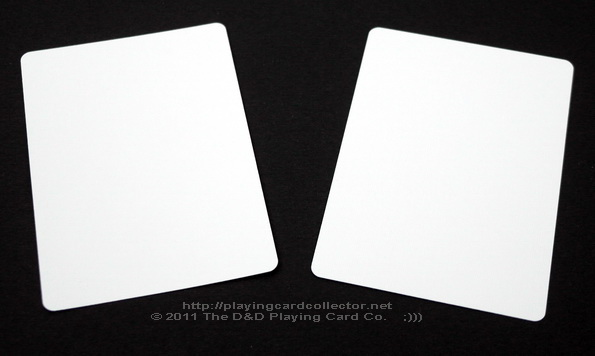 Fantastique-Playing-Cards-blank-card