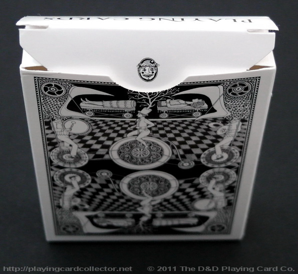 Fantastique-Playing-Cards-box-flap