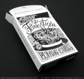 Fantastique_Playing_Cards_box_front