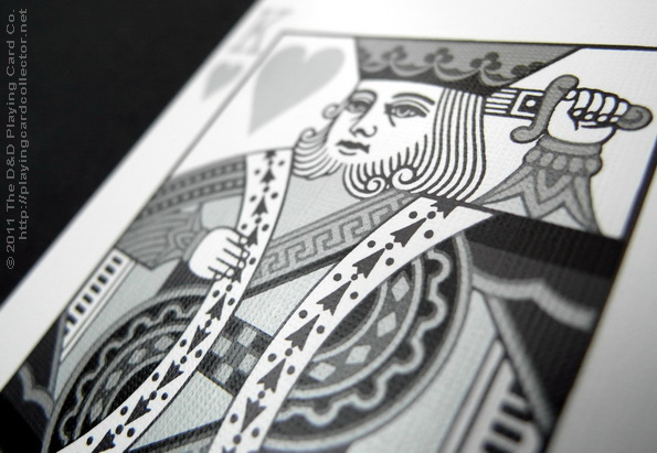 Fantastique-Playing-Cards-detail-2