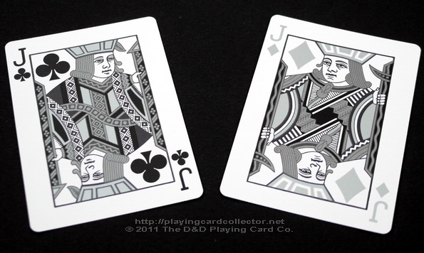 Fantastique-Playing-Cards-Jack-of-Clubs-Jack-of-Diamonds