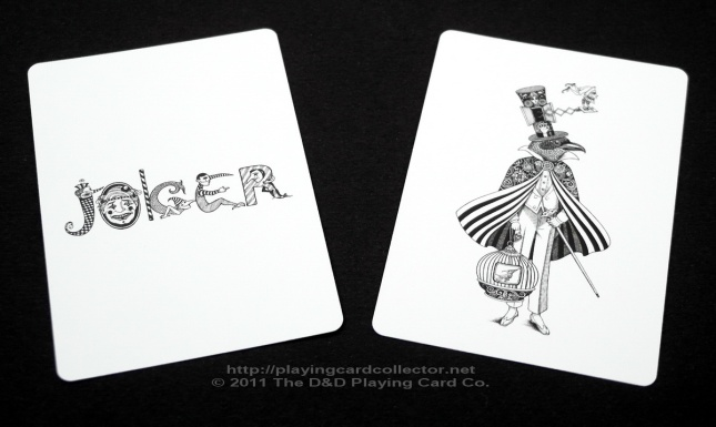 Fantastique-Playing-Cards-Joker