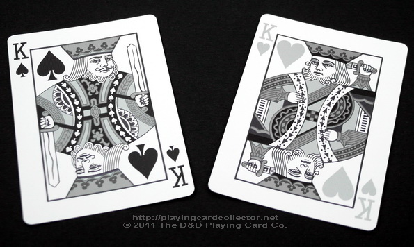 Fantastique-Playing-Cards-King-of-Spades-King-of-Hearts
