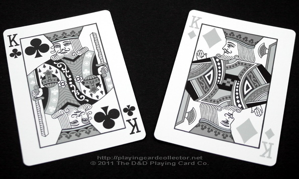 Fantastique-Playing-Cards-Kings-of-Clubs-King-of-Diamonds