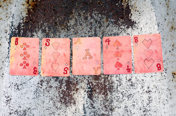 Fashion_Playing_Cards_by_Emily_Armstrong_5