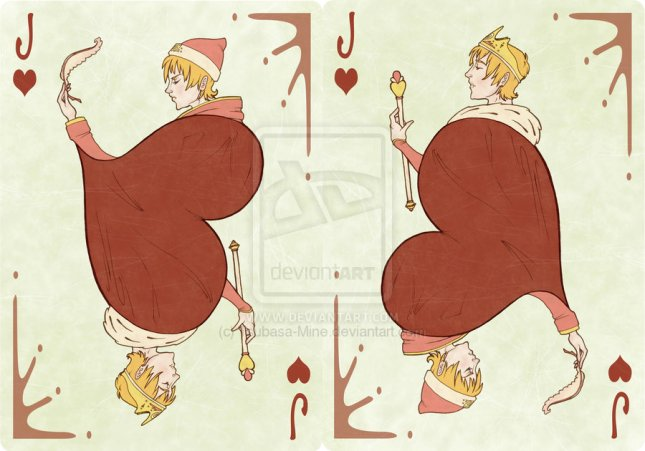 Fool-of-the-World-Playing-Cards-Jack-of-Hearts-by-Emily-Sampson