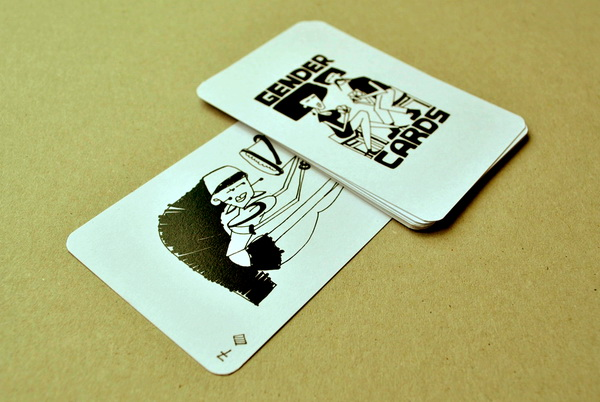 Gender_Playing_Cards_by_Ignat_Plot