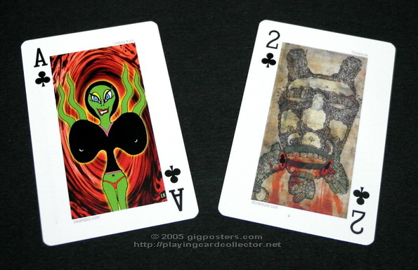 Gigposters-Playing-Cards-Ace-of-Clubs