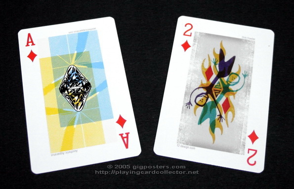 Gigposters-Playing-Cards-Ace-of-Diamonds