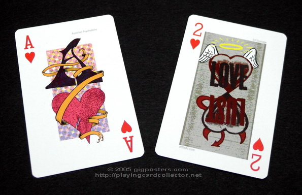 Gigposters-Playing-Cards-Ace-of-Hearts