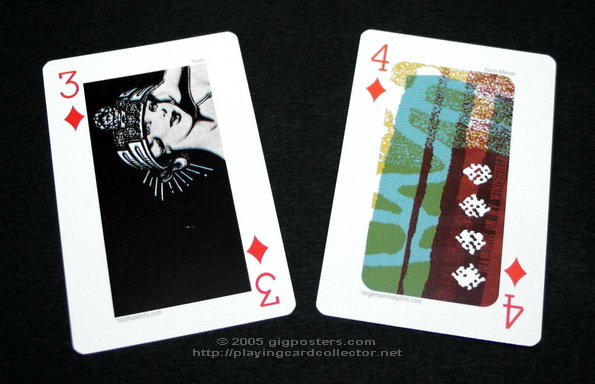 Gigposters-Playing-Cards-Diamonds-3-4